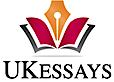 UK Essays's Company logo