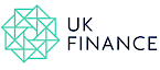 UK Finance's Company logo