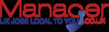 Uk Management Jobs's Company logo