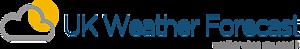 Uk Weather Forecast's Company logo