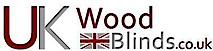 Uk Wood Blinds's Company logo