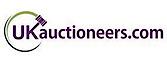 Ukauctioneers's Company logo