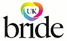 UKbride's Company logo