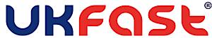 UKFast's Company logo