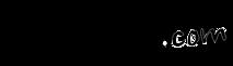 Ukgrime's Company logo