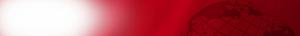 Ukhiyanews's Company logo