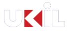 Ukil's Company logo