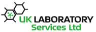 UK Laboratory Services's Company logo