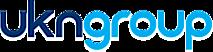 Ukn Group's Company logo