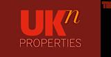 Ukn Properties's Company logo
