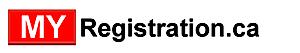 Uknow Software  s's Company logo