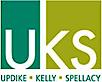 UKS's Company logo