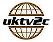 UKTV2C's Company logo