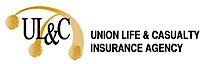 UL&C Agency's Company logo