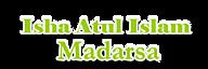 Ul Islam's Company logo