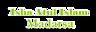 Tuva Labs's Competitor - Ul Islam logo