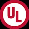 UL's Company logo