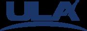 ULA's Company logo