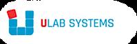 uLab Systems's Company logo