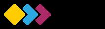 Ulango.tv's Company logo