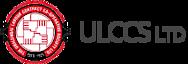 ULCCS's Company logo