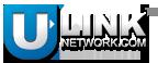 uLinkNetwork's Company logo