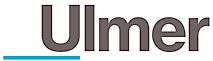 Ulmer's Company logo