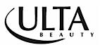 Ulta's Company logo