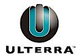 Ulterra Drilling Technologies L.P.'s Company logo