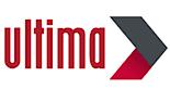 Ultima's Company logo
