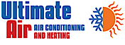 Ultimate Air Conditioning's Company logo