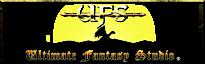 Ultimate Fantasy Studio's Company logo