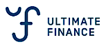 Ultimate Finance's Company logo