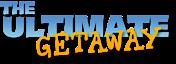 Ultimate Getaway's Company logo