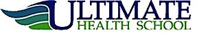 Ultimate Health Care Services's Company logo