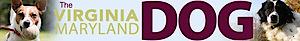 Ultimatehealthfordogs's Company logo
