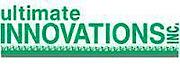 Ultimate Innovations's Company logo