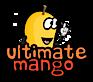 Ultimate Mango's Company logo
