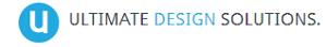 Ultimate Marketing Group's Company logo