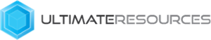 Ultimateresources's Company logo