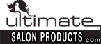 Ultimate Salon Products's Company logo