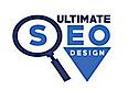 Ultimate Seo Design's Company logo