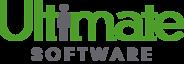 Ultimate Software's Company logo
