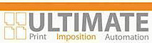 Ultimate Technographics's Company logo