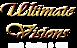 Web And Portal's Competitor - Ultimate Visions Salon & Spa logo