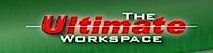 Ultimate Workspace's Company logo