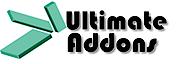 Ultimateaddons's Company logo