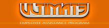 Ultimateeap's Company logo
