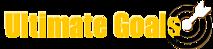Ultimategoals's Company logo