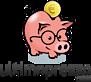 Ultimoprezzo's Company logo